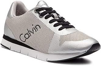 Amazon.it: calvin klein uomo scarpe