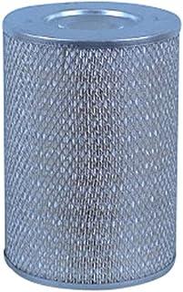 Fleetguard Air Filter Primary Part No: AF418