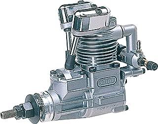 saito gasoline engines