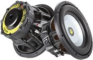 Gravity Audio 1000W Professional 10