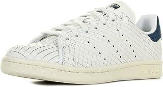 adidas Stan Smith, Chaussures de randonnée à Tige Basse Femme