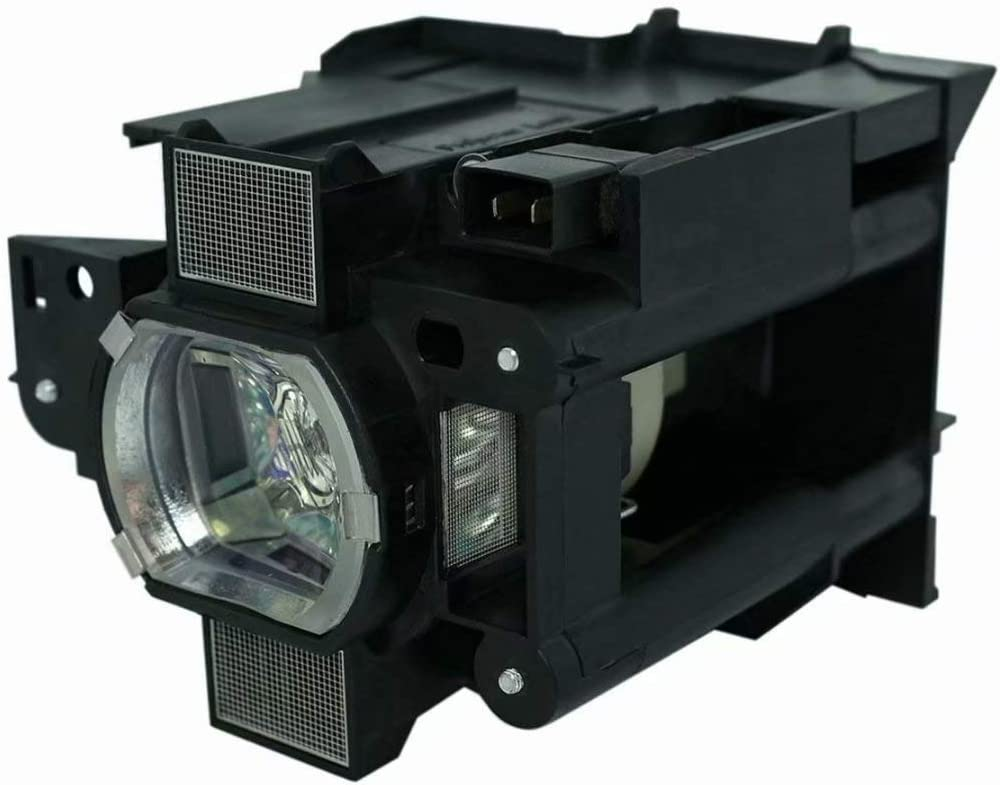 CTLAMP A+ Quality 003-120707-01 / DT01281 Replacement Projector Lamp Module Bulb with Generic Housing Compatible with Hitachi CP-SX8350 CP-WUX8440 CP-WX8240 CP-X8150