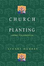 Church Planting: Laying Foundations