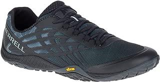 Men's Trail Glove 4 Runner