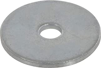 Curved Washers 50 of 1//4 /& 30 of 5//16 /& 20 of 3//8 Stainless Steel Wave