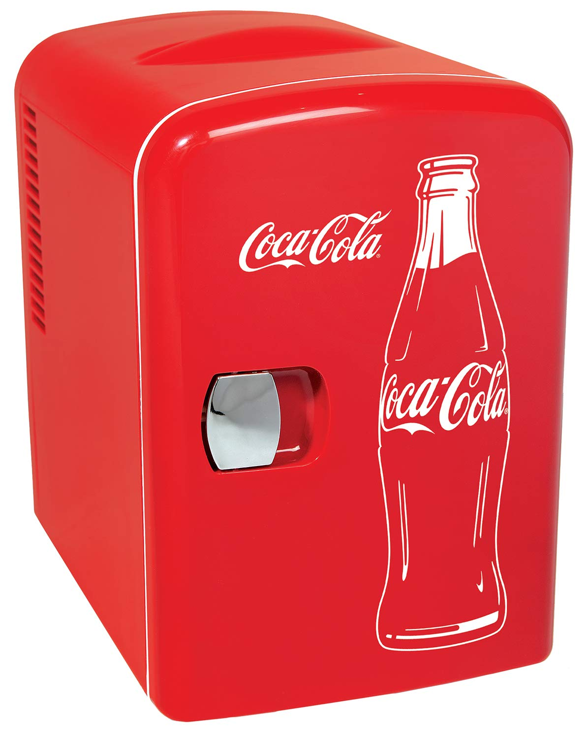 Coca Cola KWC 4C Cooler Mini Fridge