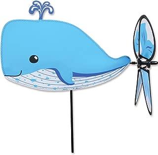 whale fidget spinners