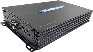 $69 » BLAUPUNKT AMP1404 1500W CAR Audio 4 Channel Amplifier (AMP1404)