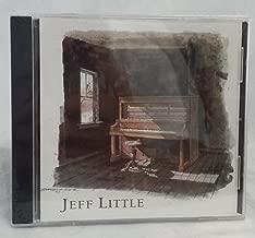 Jeff Little