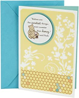 mother's day card for expecting mother