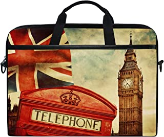 f70ba08aef2e Amazon.com: boy london: Office Products