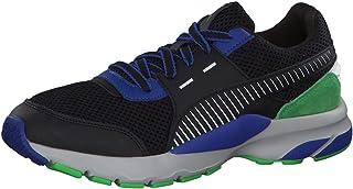 Puma Future Runner Unisex Koşu ve Yürüyüş Ayakkabısı 36950201 36950201001