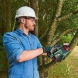 Zoom IMG-2 bosch accessori per la sicurezza