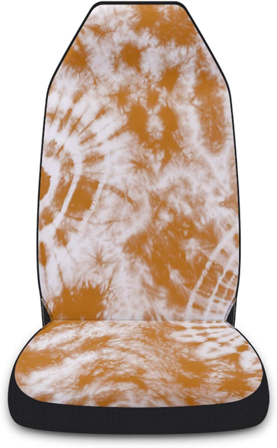 Crystal Emotion Vintage Tie Phoenix Limited price Mall Dye Front Wome for Seat Cars Covers