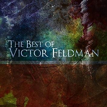 The Best of Victor Feldman