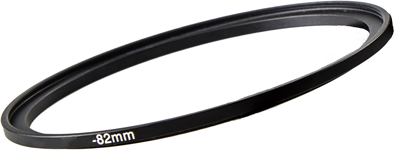 72-82mm Step Japan Maker New Lowest price challenge Ring for 100mm Firecrest Holder