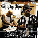 Choke Chain That Bitch (Unreleased Tracks)