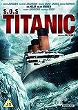 S.O.S. Titanic [Edizione: Regno Unito] [Edizione: Regno Unito]