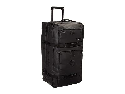Dakine Split Roller 110L (Squall) Pullman Luggage