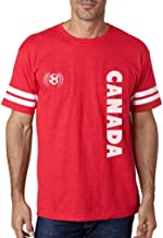 canada national team jersey