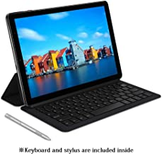 Best toshiba tablet pc Reviews
