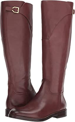 Harrington Grand Riding Boot