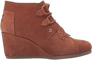 Best toms black leather women's lexie sandals Reviews