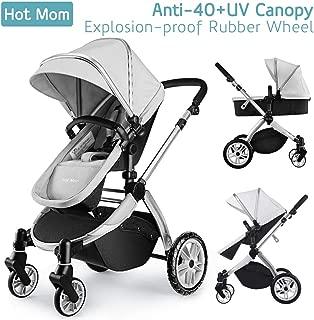 four moms origami stroller