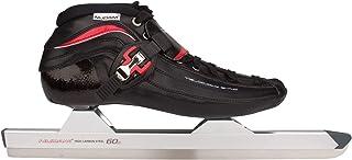 Nijdam Schaatsen schaatsen lage koolstofschaatsen