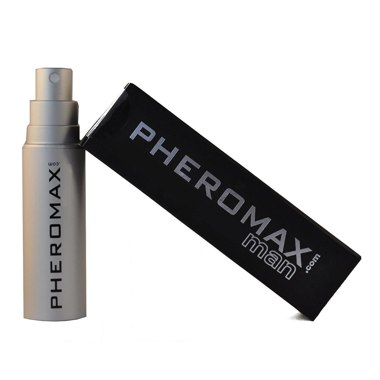 したがってボイコットジャズPheromaX 女性 強い 性的 フェロモン 14ml スプレー