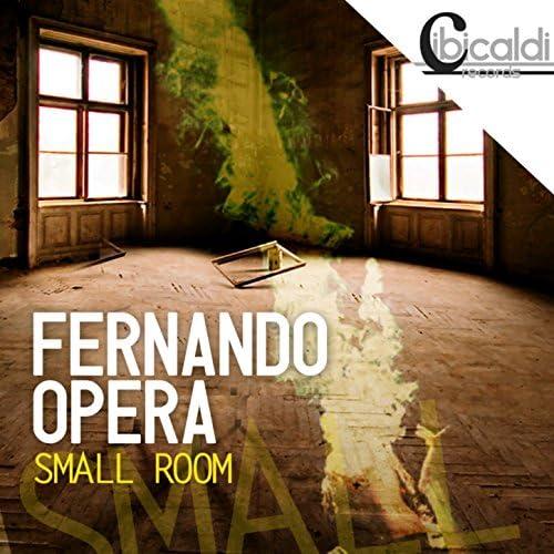 Fernando Opera