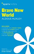 Best book brave new world summary Reviews