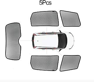 Suchergebnis Auf Für Toyota Prius Sonnenschutz Autozubehör Auto Motorrad