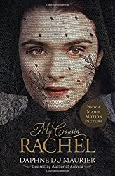 Books Set in Cornwall: My Cousin Rachel by Daphne du Maurier. Visit www.taleway.com to find books from around the world. cornwall books, cornish books, cornwall novels, cornwall literature, cornish literature, cornwall fiction, cornish fiction, cornish authors, best books set in cornwall, popular books set in cornwall, books about cornwall, cornwall reading challenge, cornwall reading list, cornwall books to read, books to read before going to cornwall, novels set in cornwall, books to read about cornwall, cornwall packing list, cornwall travel, cornwall history, cornwall travel books