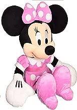 4 X Disney 8