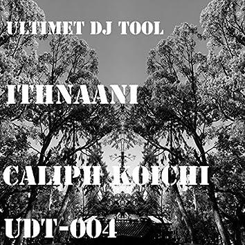 Ithnaani
