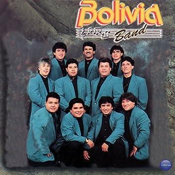 Bolivia Band