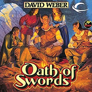Oath of Swords cover art