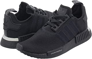 [アディダス] NMD_R1 CORE BLACK/CORE BLACK/RUNNING WHITE