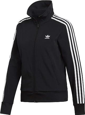 7ad54af3c7 Amazon.fr : veste adidas femme : Sports et Loisirs