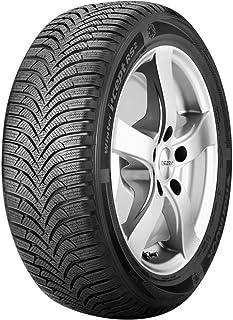 Suchergebnis Auf Für Koronas Reifenmontage Auto Motorrad