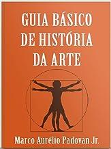 Guia Básico de História da Arte