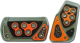 subaru clutch pedal assembly