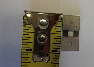 New Howard Miller, Hermle, Kieninger or Morbier Pendulum Suspension Spring