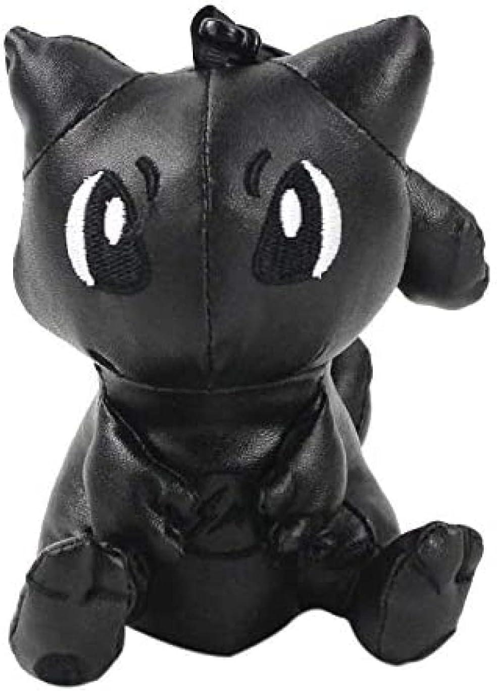 Ranking TOP7 NC199 Plush Doll Anime Stuffed Gi Atlanta Mall Animals Toy Soft Dolls