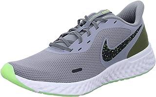 Nike Revolution 5 SE
