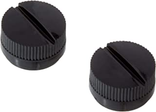 Porter Cable Sander/Router Replacement (2 Pack) Brush Cap # 803483-2pk by PORTER-CABLE