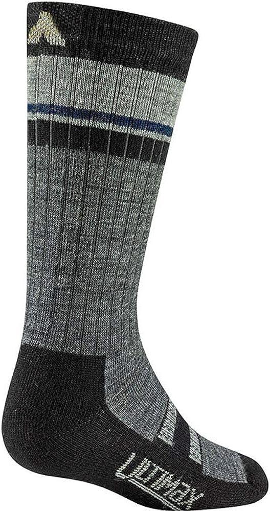 Wigwam Kid's Pikes Peak F6196 Sock