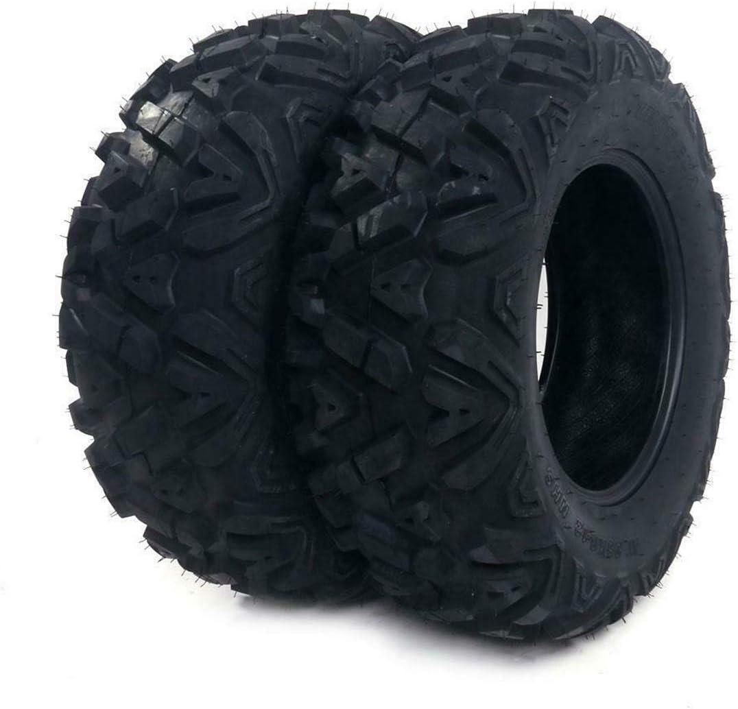 Sunroad Complete 4 Pcs All Terrain Tires