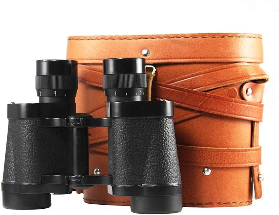 Fresno Mall WQinyu Binoculars High-Definition Directly managed store Metal Vision Night